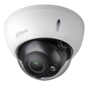HAC-HDBW1200RP-VF DAHUA HD-CVI - Dome (2MP, 2,7-13,5mm, 0.02 lx, IR up to 30m)