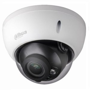 HAC-HDBW2401R-Z DAHUA HD-CVI - Dome (4MP, 2,7-12mm, 0.01 lx, IR up to 30m)