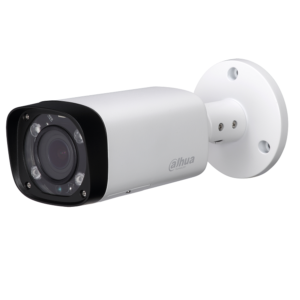 IPC-HFW2421R-VF-IRE6 DAHUA IP - (4Mp 2,7-12mm, 0.01 lx, IR up to 60m)