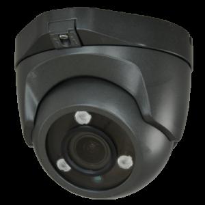 "DM957VFZI-F4N1 - dome 4 in 1 - 1/2.9"" Sony© 2.19 Mpx Exmor IMX322, 2,8-12mm MotoZoom"