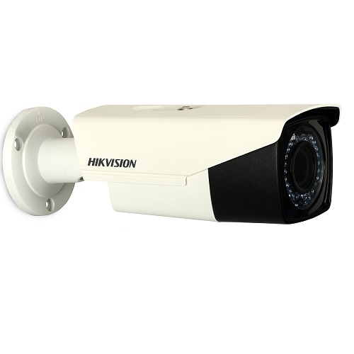 DS-2CE16D1T-AVFIR3 HD-TVI TURBO HD Camera Hikvision (compact, 1080p, 2.8-12 mm, 0