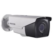DS-2CE16H1T-IT3Z HD-TVI TURBO HD 3.0 Camera Hikvision (compact, 5MP, 2.8-12 mm motozoom, 0.01 lx, IR up 40m)