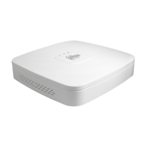 Dahua NVR2108-S2 - 8 Ch - HDMI - H.264/H.264+