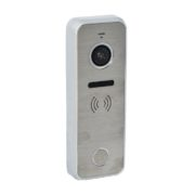 Color video Intercom – DoorPhone kit – EALINK M2510ADT-D23ACS / 4 wire 2
