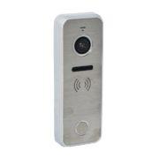 Color video Intercom – DoorPhone kit – EALINK M2604A-D23ACS / 4 wire 2