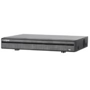 HCVR7208AN-4M Dahua 12 Ch Penta-brid 4mp DVR 8 + 4ip - 2x HDD