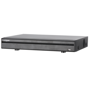 HCVR7208AN-4M Dahua 12 Ch Penta-brid 4mp DVR 8 + 4ip - 2x HDD