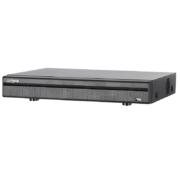 HCVR7108H-4M Dahua 12 Ch Penta-brid 4mp DVR 8 + 4ip - 1x HDD