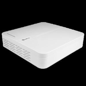 SafireHTVR3104M 4 Ch 1080P Lite Compact DVR