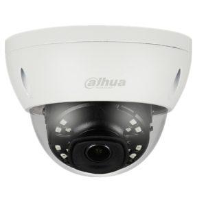 IPC-HDBW4831E-ASE DAHUA IP Dome - (8Mp 2,8mm, 0.01 lx, IR up to 30m) - H.265