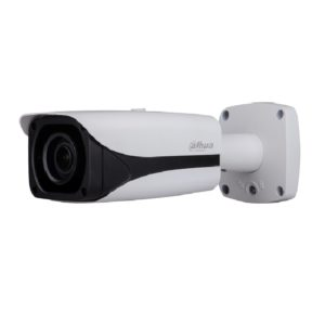 IPC-HFW5431E-Z DAHUA IP - (4Mp 2,7-12mm - MotoZoom, 0.03 lx, IR up to 50m)