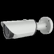 "SF-CV233ZFIB-F4N1 - Bullet 4 in 1 - 1/2.9"" Sony© 2.2 Mpix Exmor, 2.8~12 MotoZoom"