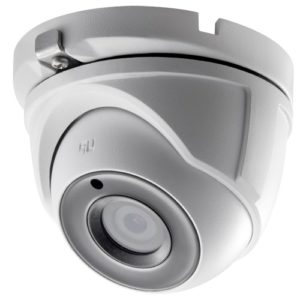 SF-DM942K-5MT Camera Safir HD-Tvi (ceiling, 5Mpx, 2.8mm, 0.01 lx, IR up 20m)