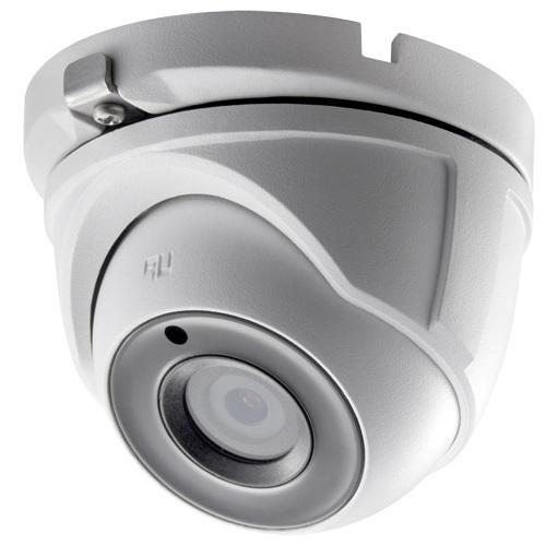 SF-DM942K-5MT Camera Safir HD-Tvi (ceiling, 5Mpx, 2.8mm, 0