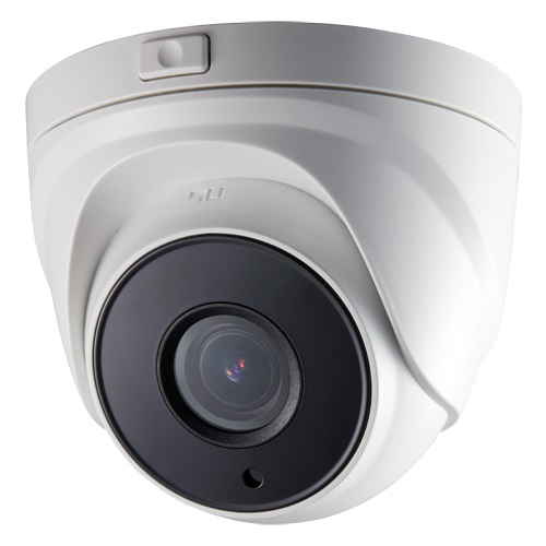 SF-DM955ZK-5MT Camera Safir HD-Tvi (ceiling, 5Mpx, 2.8-12mm motozoom, 0