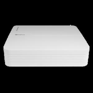 SafireHTVR3108M 8 Ch 1080P Lite Compact DVR