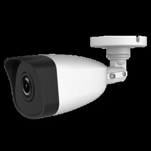 SF-IPCV025-4 Safire IP - (4Mpx 2,8mm - 0.01 lx, IR up to 30m)
