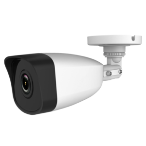 SF-IPCV025-2 Safire IP - (2Mpx 2,8mm - 0.01 lx, IR up to 30m)