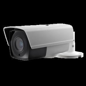 SF-IPCV688W-4 Safire IP - (4Mpx 4mm - 0.0028 lx, IR up to 50m - Starvis - Starlight)