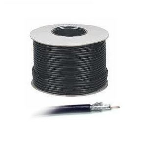 Cable RG59 300m
