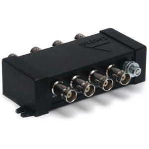 CCTV Video Surge Protector OPV-4