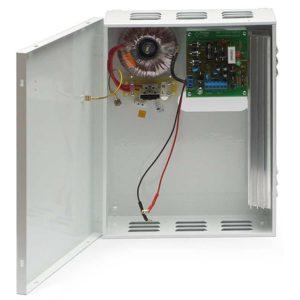 Buffer Power Supply ZBP-13.8V/3A AWZ 300 (in metal housing)