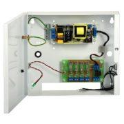 Buffer Power Supply ZBP-13