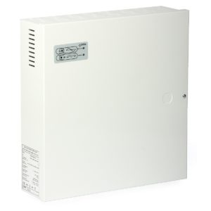 Buffer Power Supply: HPSB 11A12C (9.5-13.8VDC, 11A)