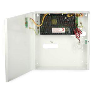 Buffer Power Supply: HPSB 11A12C (9.5-13.8VDC, 11A)