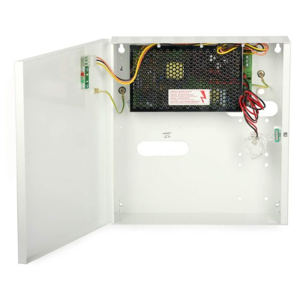 Buffer Power Supply: HPSB 11A12C (9.5-13