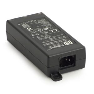 PoE Power Supply PSA16U-480