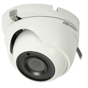 HD-TVI TURBO HD Camera Hikvision DS-2CE56D8T-ITM (ceiling, 1080p, 2.8mm, 0.005 lx, IR up 20m)