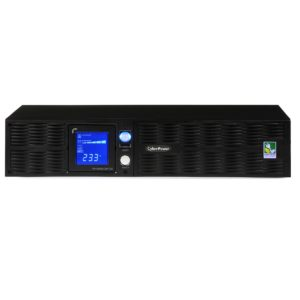 UPS CyberPower PR1500 (rack-mount)