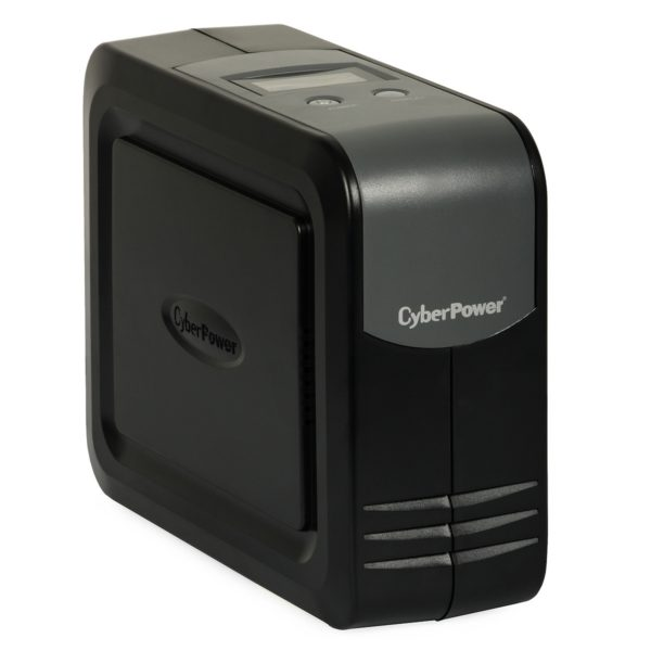 UPS CyberPower DL850ELCD 1