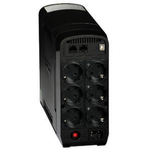 UPS CyberPower CP900EPFCLCD