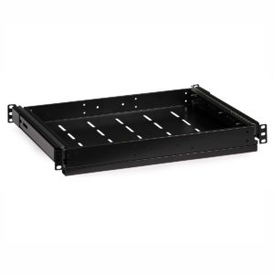 Sliding Shelf (vented, for 600/800mm RACK cabinets)