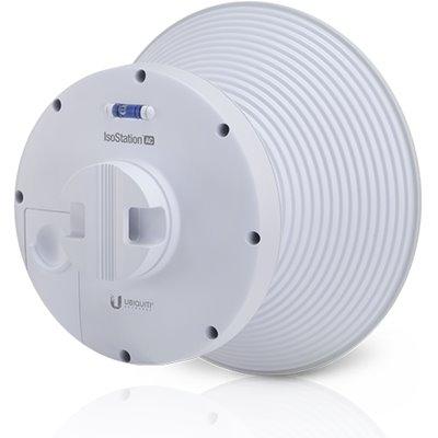 UBNT IS-5AC – 5 GHz IsoStation AC, airMAX AC, 45° 3