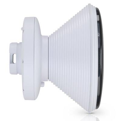 UBNT IS-5AC – 5 GHz IsoStation AC, airMAX AC, 45° 4