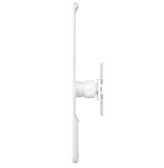 UBNT LiteBeam 5AC-16-120, outdoor, 5GHz AC, 120° integrated sector antenna, 2x 16dBi, AirMAX AC 2