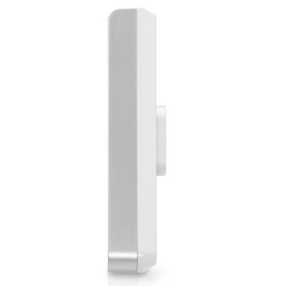 UBNT UAP-AC-IW-PRO – Unifi AP,AC, In Wall,Pro 3×3 dual-band MIMO 4