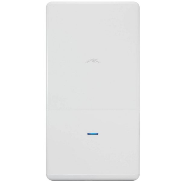 UBNT UniFi AP AC Outdoor, outdoor, 2